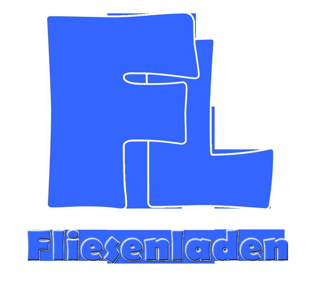 fliesenladen.com